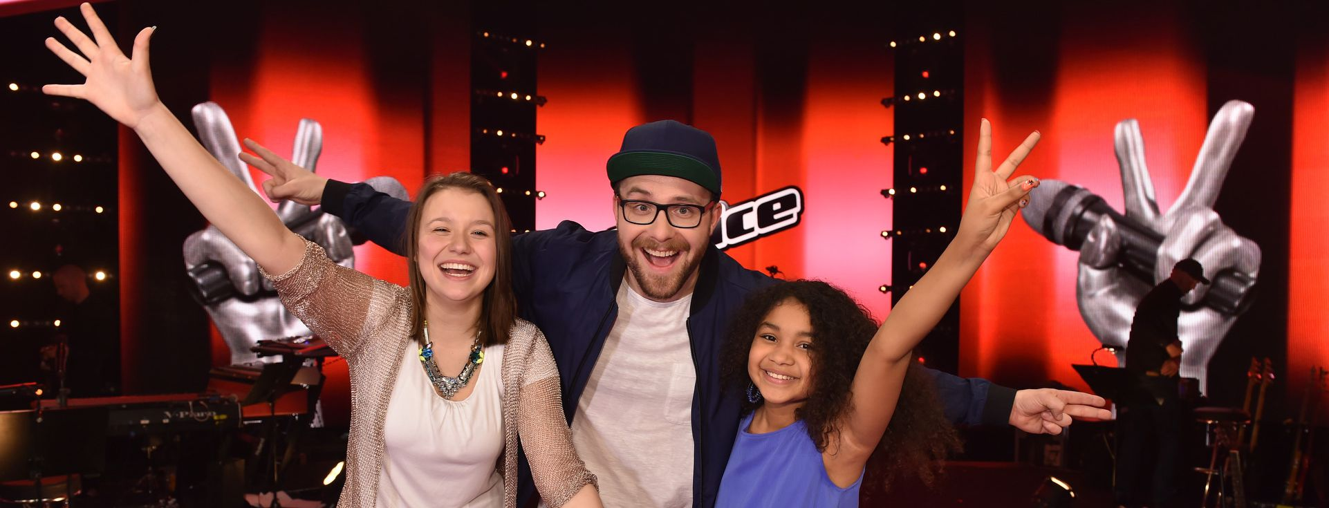 The-Voice-Kids-2015-Finale-Mark-Forster-Antonia-Zoe