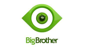 Big Brother 2015 sixx Logo