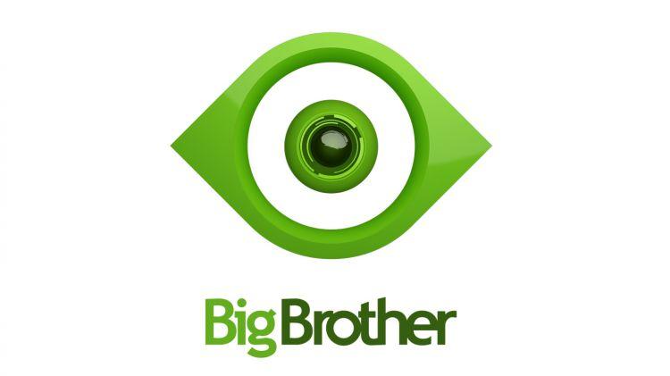 Big Brother 2015 sixx Logo