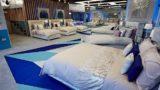Big Brother UK 2015 Betten
