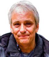 Martin Newtopia Profil