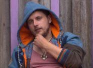 Newtopia Folge 65 Episode 28.05.2015 Nils