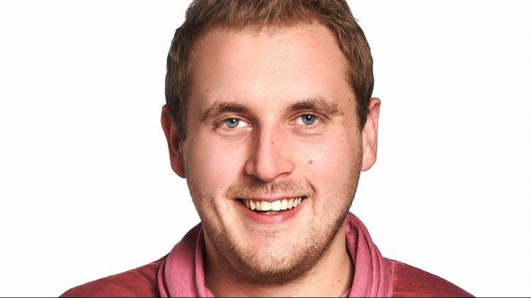 Nils-Newtopia-Pionier-Bewohner-Kandidat