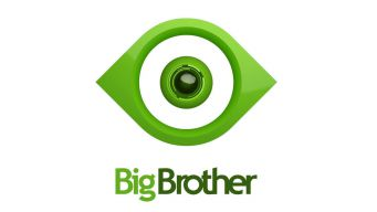 Big Brother 2015 Auge