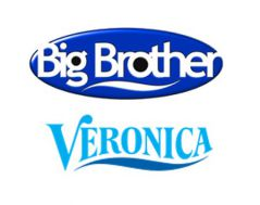 Big Brother/Veroinica