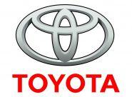 Newtopia Toyota