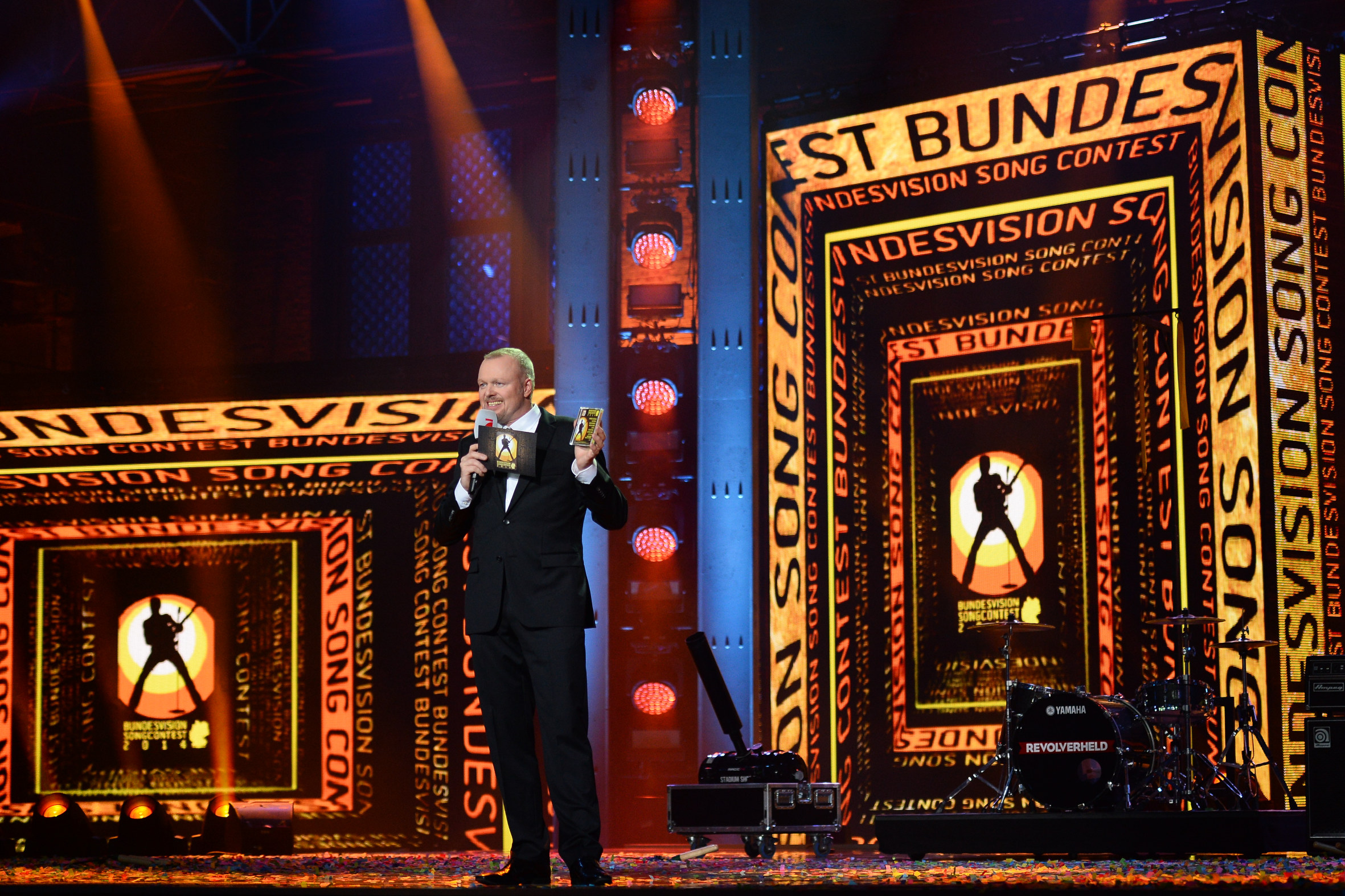 Bundesvision-Song-Contest-2015-Stefan-Raab