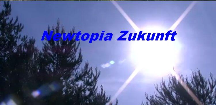 Newtopia Zukunft