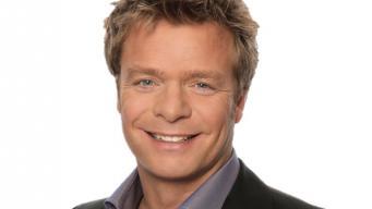 Oliver Geissen Vertragsverlaengerung RTL