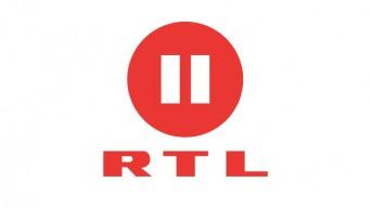Bild: RTL II