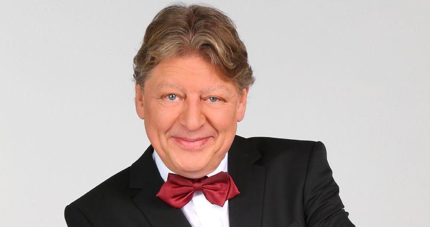 (c) RTL / Stefan Gregorowius