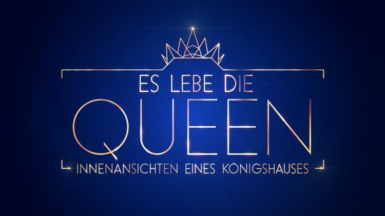 Vox-Queen-Dokumentation-Kate