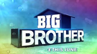 Big Brother USA 2015