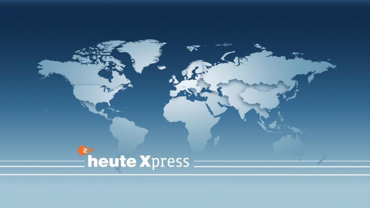 heute-Xpress-ZDF