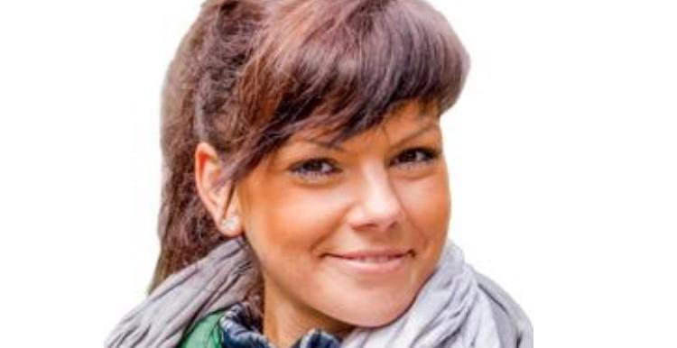 Newtopia Julica Pionierin Kandidatin Bewohnerin