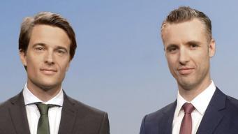 SWR-Landesschau-Rheinland-Pfalz-Jan-Boris-Raetz-Florens-Herbst-Moderatoren