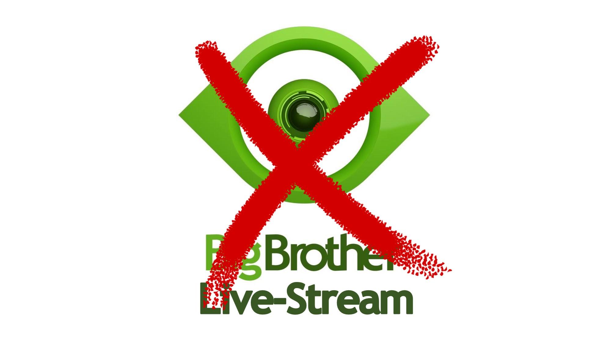 bb live stream