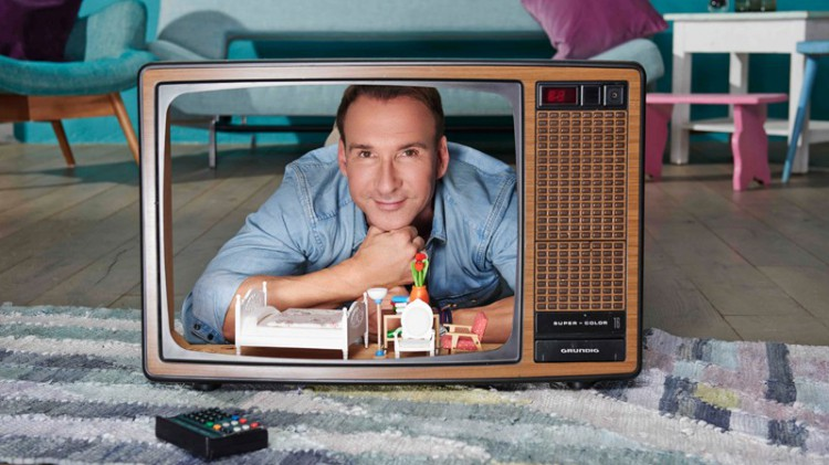 Big Brother 2015 Start, Dauer & Live-Stream