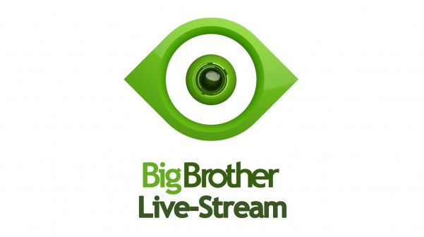 Big Brother Live-Stream 2015