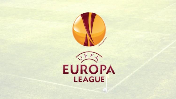 Europa League Sport1