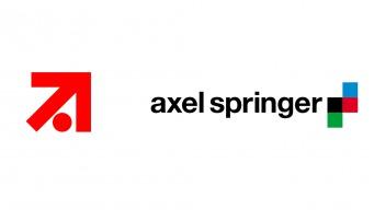 ProSiebenSat.1 Axel Springer