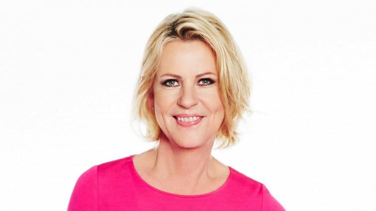 Anja Schüte Promi Big Brother 2015