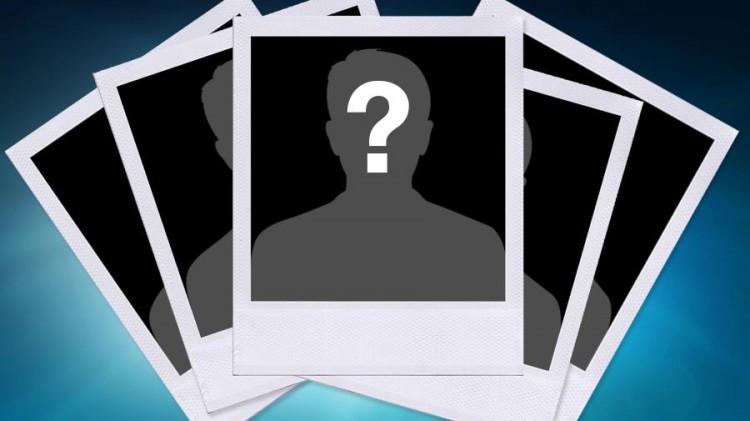 Big Brother 2015 Kandidaten