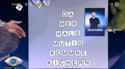Gewinner Daniel Köllerer Scrabble Duell