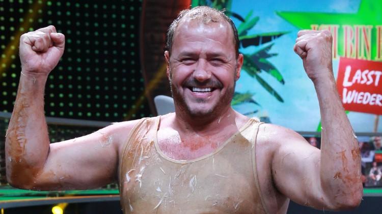 Ich-bin-ein-Star-Lasst-mich-wieder-rein-Willi-Herren-RTL