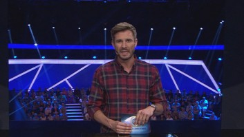 Live Duelle Promi Big Brother 2015