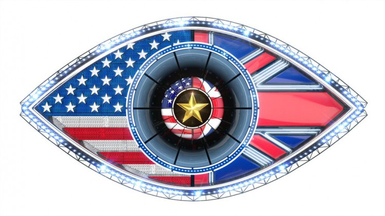Promi Big Brother UK 2015 Sommer