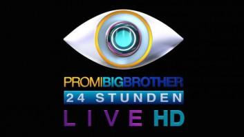 Sky Promi Big Brother 2015 live