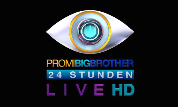 Sky Promi Big Brother 2015 live