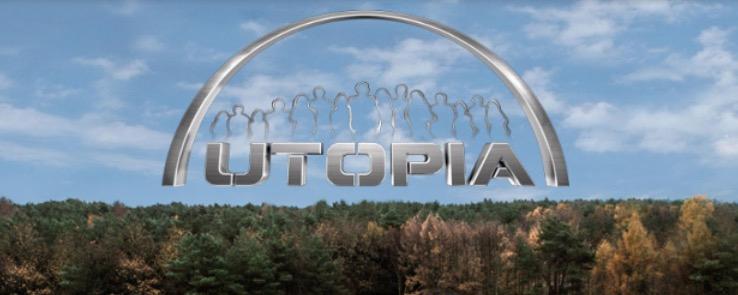 Utopia Logo SBS6