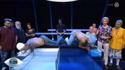 Wechsel Duell Promi Big Brother 2015