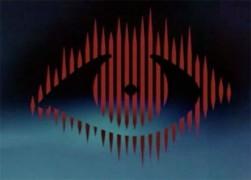 Big Brother 5 UK
