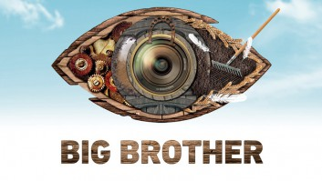 Big Brother Bulgarien 2015