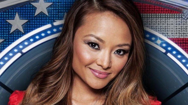Celebrity Big Brother 2015 Tila Tequila