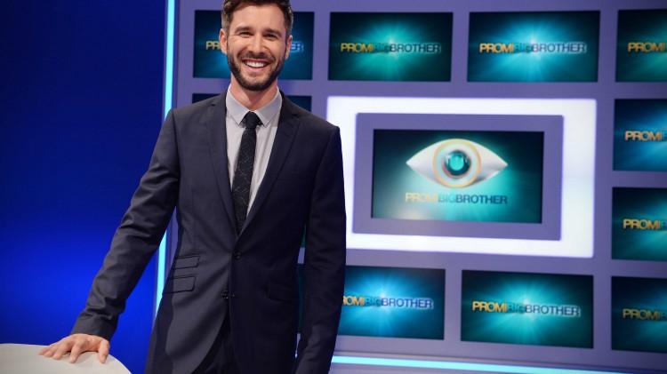 Promi Big Brother Regeln 2015