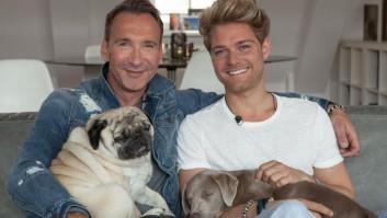 Puppy 2 Love – Ein neuer Hund für Jochen Bendel