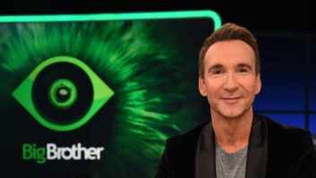 Big Brother 2015 Quote Einschaltquote Jochen Bendel