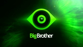 Big Brother Logo 2015 Auge