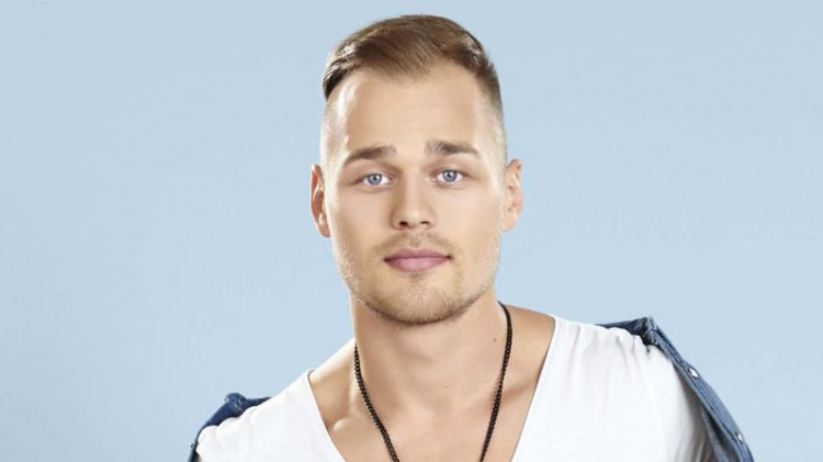 Christian Big Brother 2015 Bewohner