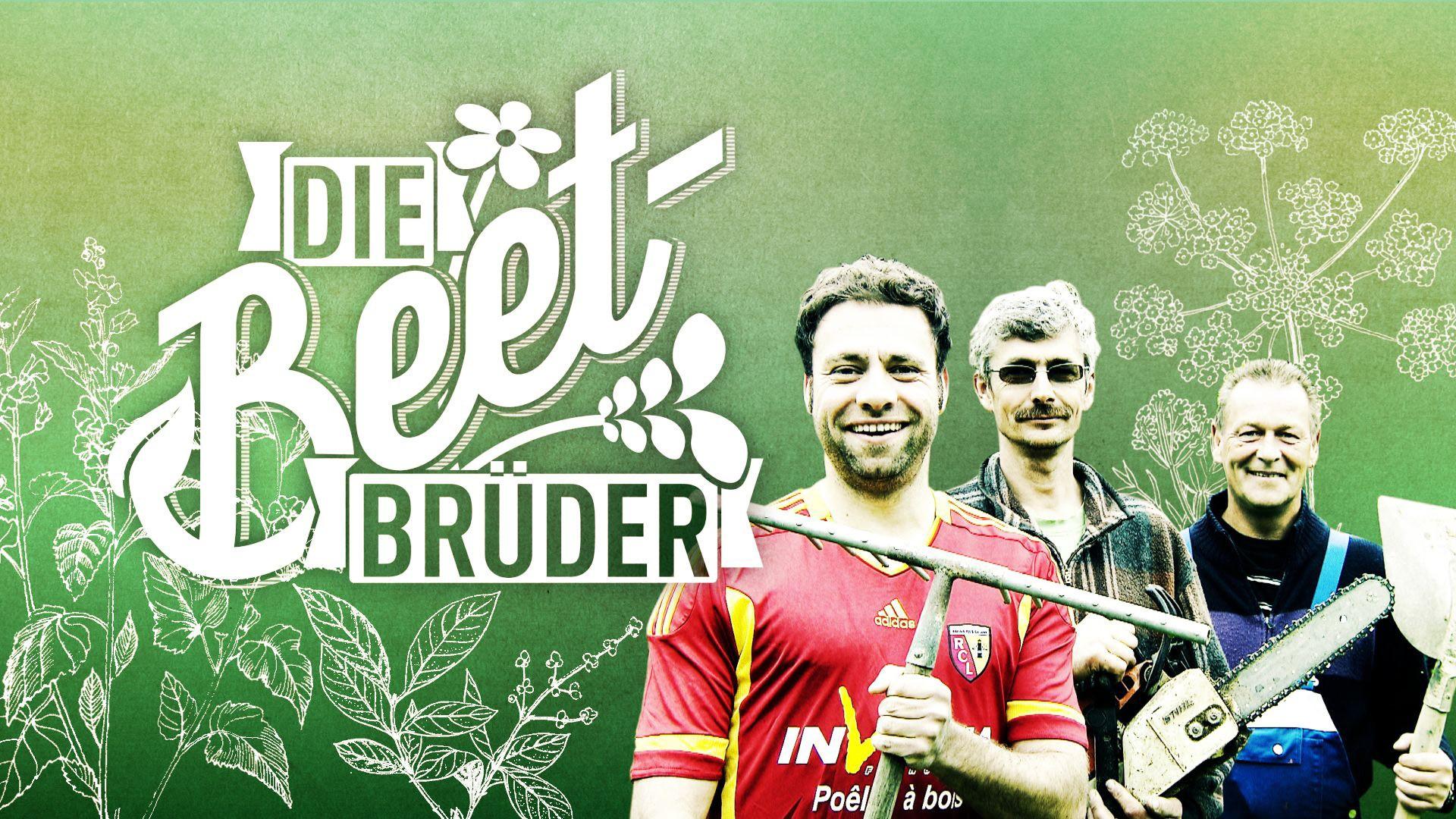 Beet-Brüder