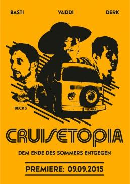 Cruisetopia