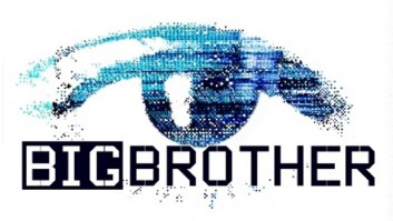Big Brother Australia 2008