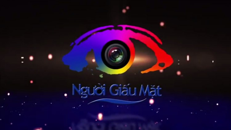 Big Brother Vietnam