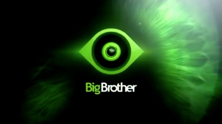 sixx Big Brother Logo 2015