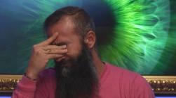Big-Brother-TV-Vorschau-Folge-Tag-26-Hans-Christian-weint