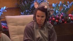Bianca-Sex-bleibt-aus-Big-Brother-2015